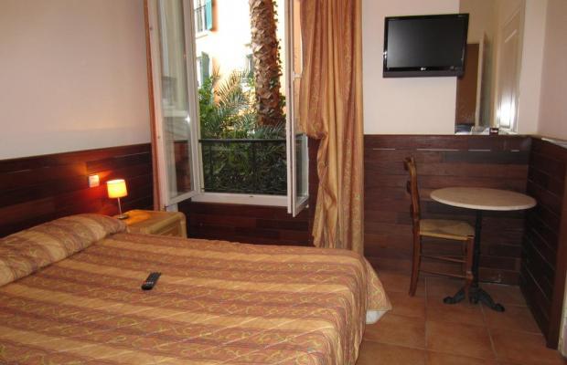 фотографии отеля Hotel Durante изображение №35
