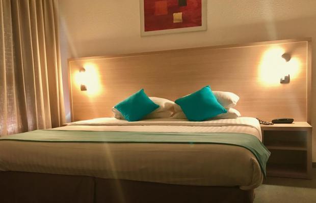 фотографии отеля Teranga изображение №3