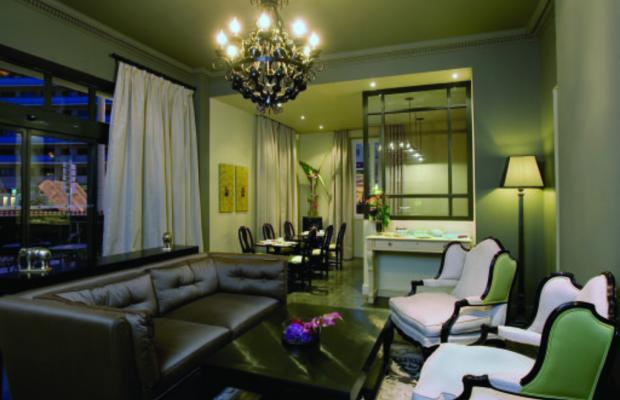 фотографии Villa Garbo изображение №16