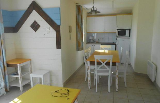 фото Residence Marie Galante (ex. Pierre & Vacances Marie Galante) изображение №30