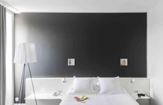 фото Hotel La Monnaie Art & Spa изображение №18
