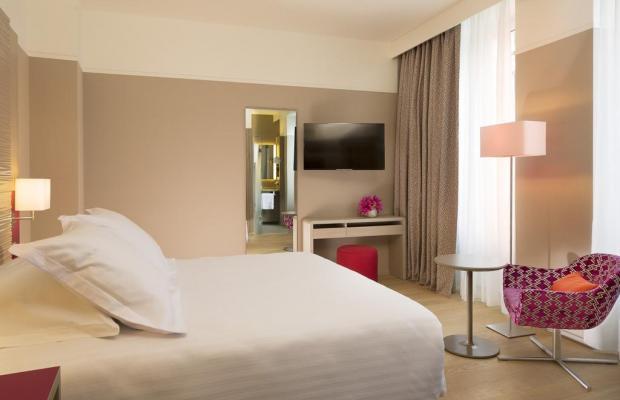 фото отеля Oceania Hotel de France (ех. De France) изображение №9