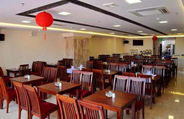 фото отеля Begonia (ex. Hanoi Golden 3 Hotel) изображение №5