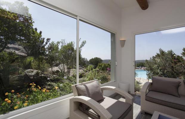 фото отеля Les Residences Santa Monica изображение №45
