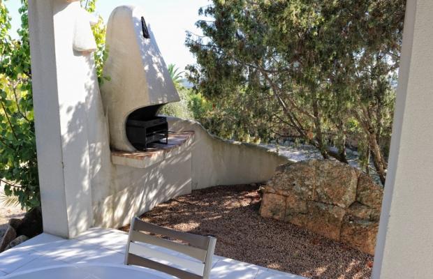 фото отеля Les Residences Santa Monica изображение №13
