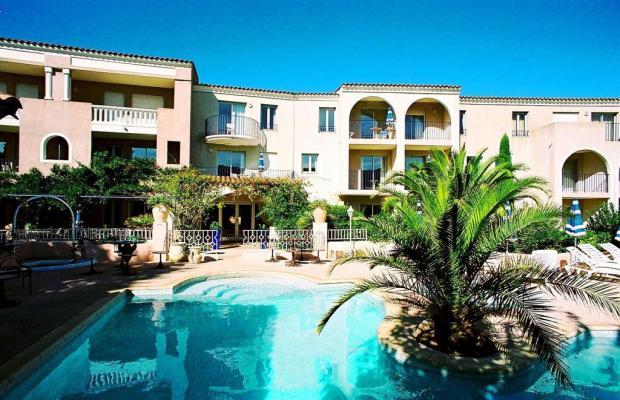 фото отеля Caesar Domus изображение №1