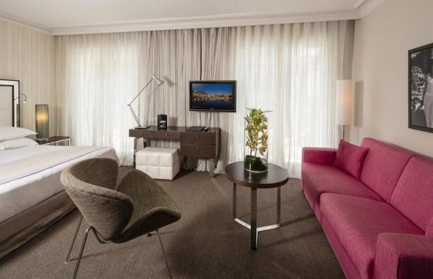 фотографии отеля Canberra изображение №31