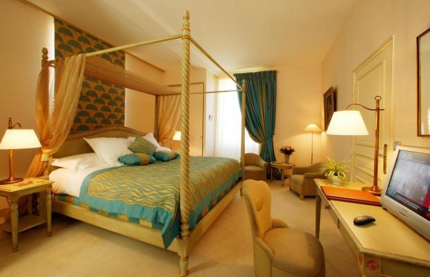 фото отеля Clos de la Boetie изображение №5