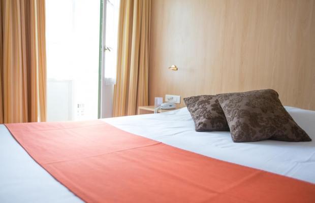 фото отеля Comfort Hotel Dinard Balmoral изображение №25