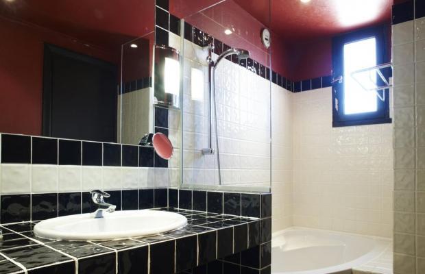 фотографии отеля New Hotel Bompard изображение №39