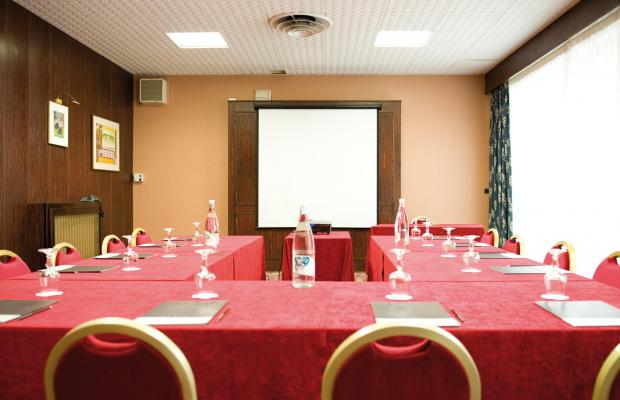 фотографии отеля New Hotel Bompard изображение №3