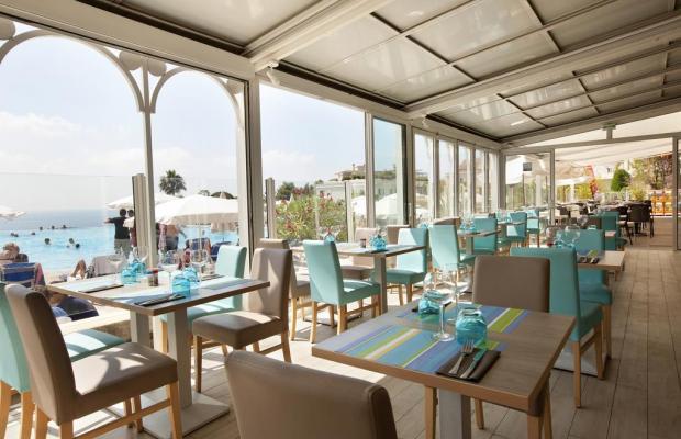 фото отеля Pierre & Vacances Residence Cannes Villa изображение №17