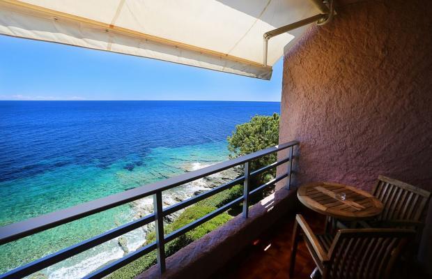 фото отеля L'Alivi Hotel изображение №45