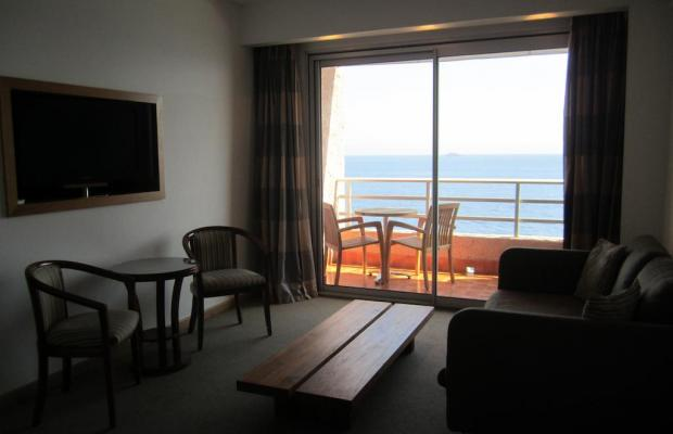 фото L'Alivi Hotel изображение №26