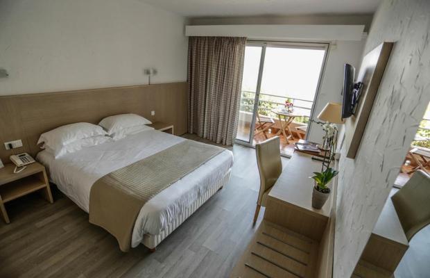 фотографии L'Alivi Hotel изображение №12