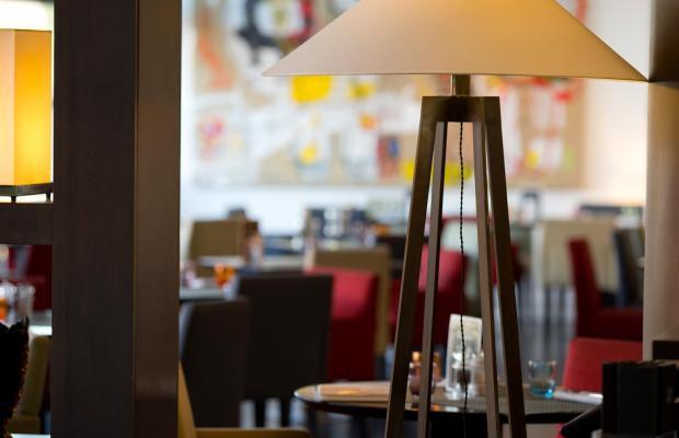 фотографии отеля New Hotel of Marseille изображение №3