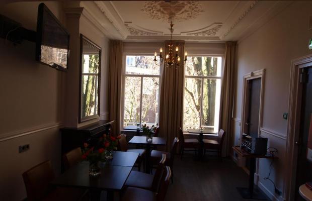 фото отеля Hotel Clemens изображение №13