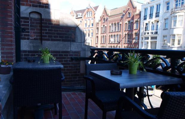 фотографии Hotel Clemens изображение №12