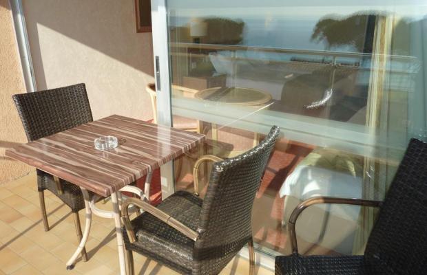 фотографии отеля La Pinede изображение №35