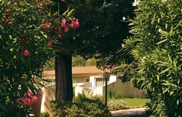 фотографии Résidence Lisa Maria изображение №16