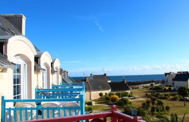 фото Pierre & Vacances Residence Cap Marine изображение №6