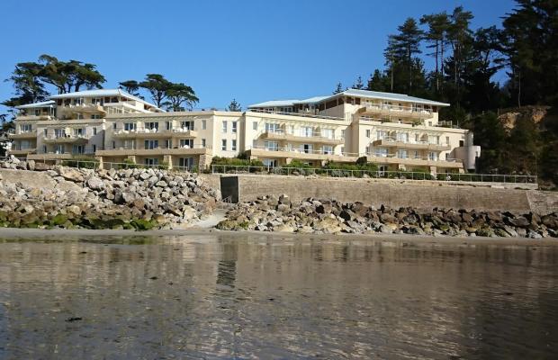 фотографии Pierre & Vacances Residence Cap Morgat изображение №20