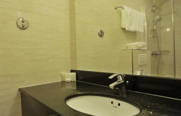 фото отеля Tulip Inn Amsterdam Centre (ex. Terminus) изображение №17