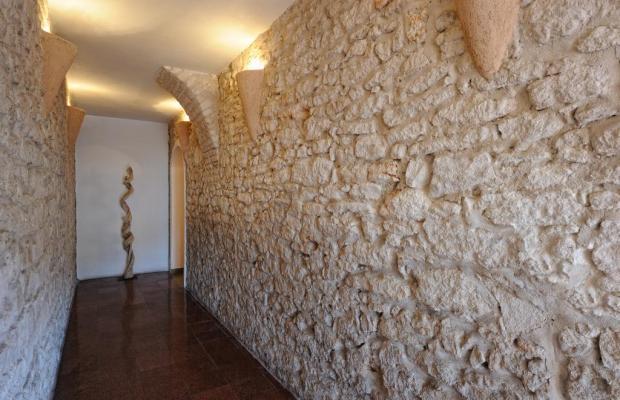 фотографии отеля Best Western du Roy d'Aragon (ex. Roy d'Aragon) изображение №31