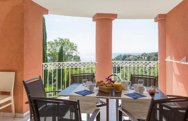 фото отеля Pierre & Vacances Cap Esterel изображение №5