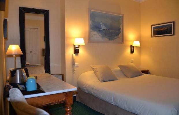 фото Hotel Ajoncs d'Or изображение №22
