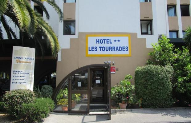 фото отеля Balladins Cannes Mandelieu изображение №1
