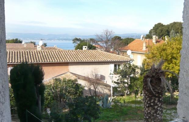 фотографии отеля Les Aigues Marines изображение №3