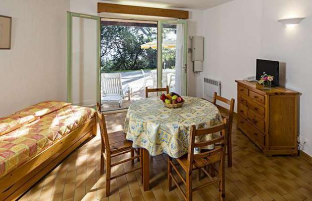 фото отеля Hotel Provençal изображение №33