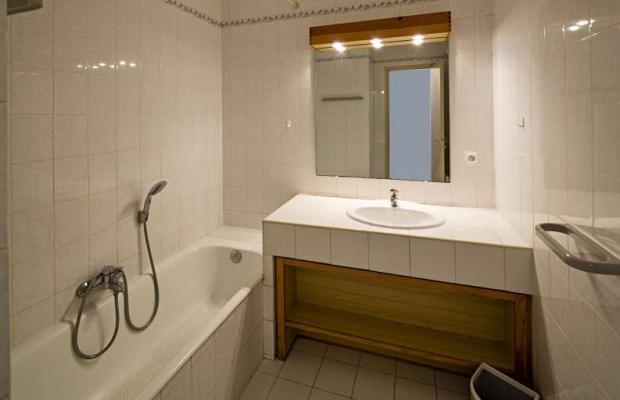 фото отеля Hotel Provençal изображение №21
