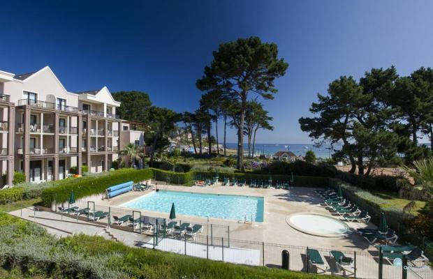 фотографии Pierre & Vacances Residence L'Archipel изображение №20
