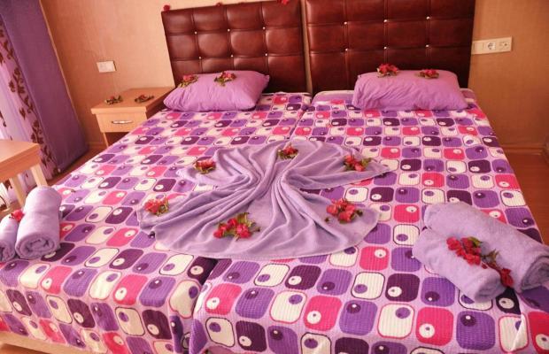 фотографии отеля Palmiye Garden Otel (ex. Daisy Garden) изображение №15