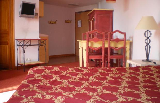 фото отеля City Loft изображение №17