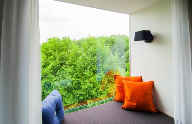 фото отеля Golden Tulip Zoetermeer - Den Haag изображение №9