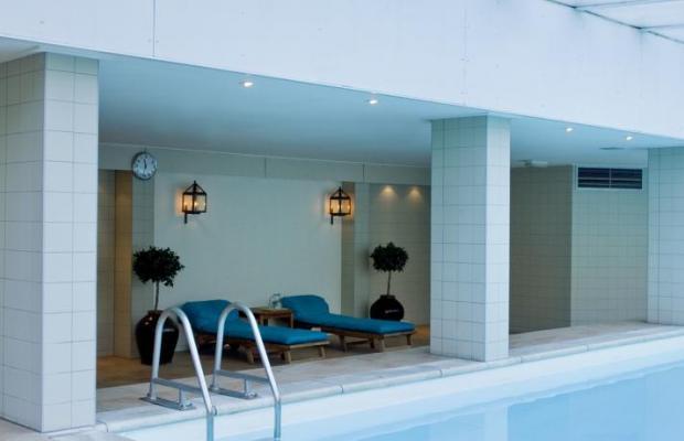 фотографии Inntel Hotels Resort Zutphen изображение №12