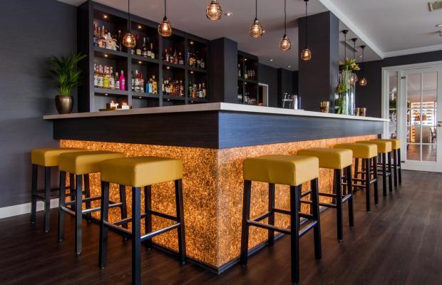 фото Tulip Inn Leiden Centre изображение №14