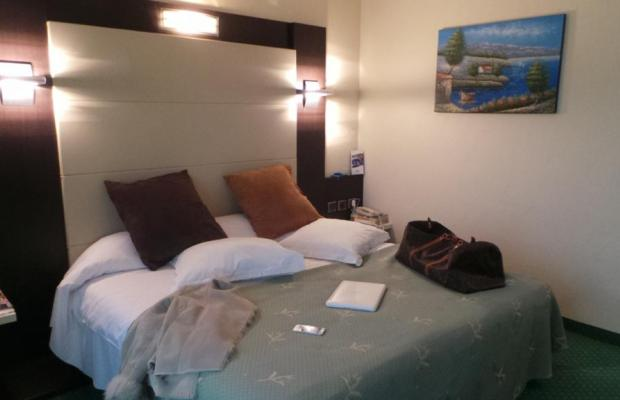 фото отеля Comfort Hotel Galaxie изображение №21