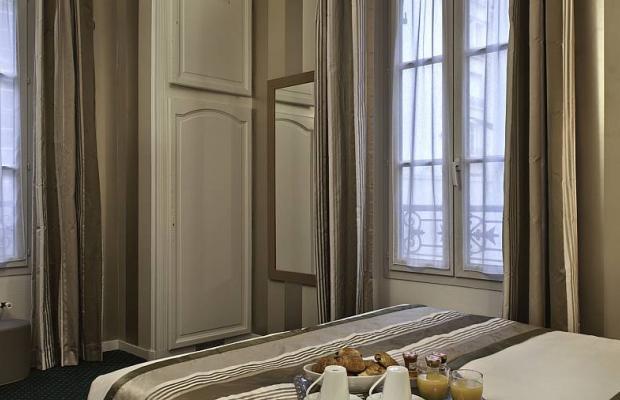фото отеля Romance Malesherbes изображение №17