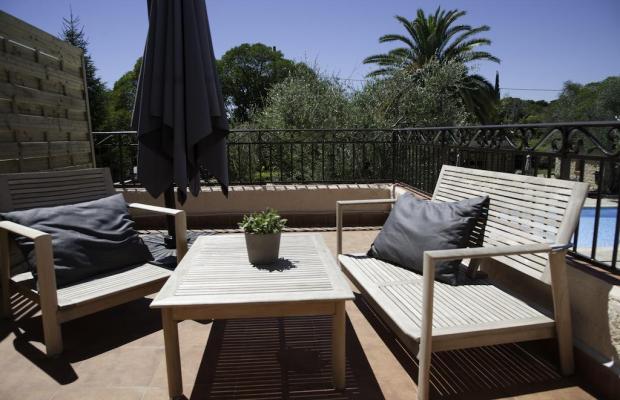 фотографии отеля La Lune De Mougins - Hotel & Spa изображение №15