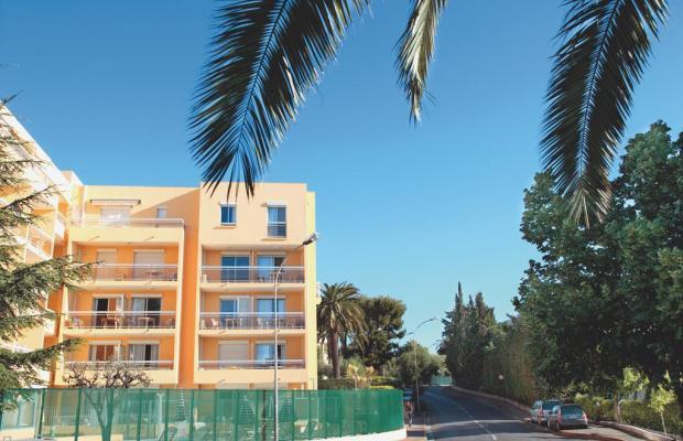 фотографии отеля Residence La Rostagne изображение №19