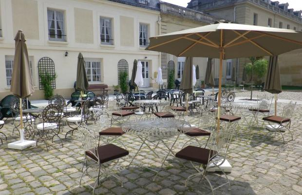 фотографии Le Chateau Du Val изображение №36