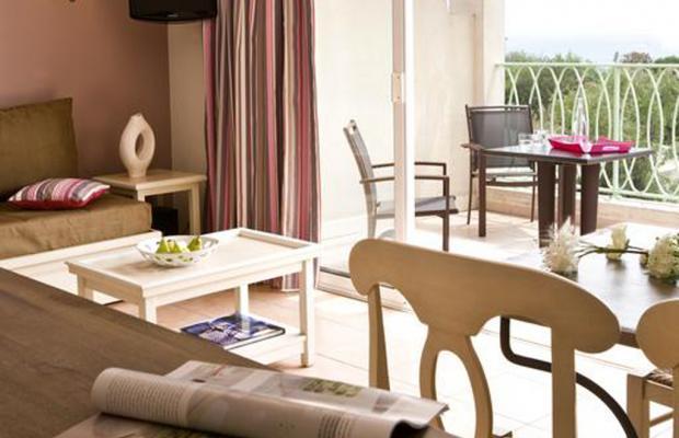 фотографии Pierre & Vacances Premium Les Calanques des Issambres изображение №16