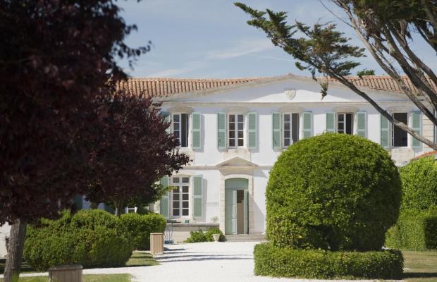 фотографии отеля P&V Residence Le Palais des Gouverneurs изображение №19