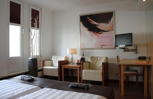 фото отеля Derlon изображение №33