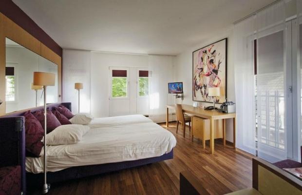 фотографии отеля Derlon изображение №3