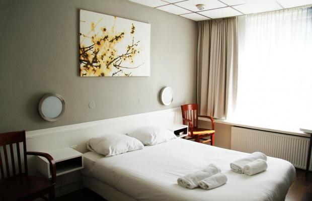 фотографии Grand Hotel Central изображение №12